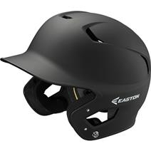 Easton Z5 2.0 Matte Solid Senior Baseball Batting Helmet