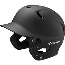 Easton Z5 Grip Junior Baseball Batters Helmet