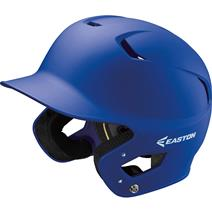 Easton Z5 2.0 Matte Solid Junior Baseball Batting Helmet