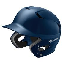 Casque De Frappeur De Baseball Z5 De Easton Pour Junior