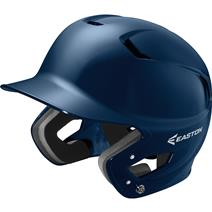 Easton Z5 Junior Baseball Batting Helmet