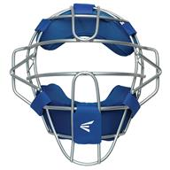 Masque De Baseball Speed Elite Traditional De Easton