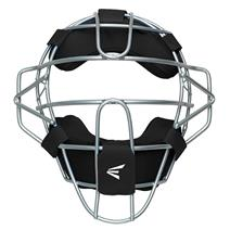 Easton Speed Elite Traditional Baseball Facemask