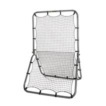 Easton Playback Elite Baseball Net