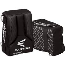 Easton Baseball Knee Saver II