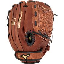 "Mizuno Gpp1150y1 Prospect 11.5"" Youth Fielder's Baseball Glove"