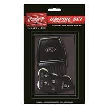 RAWLINGS UMPIRE ACCESS SET