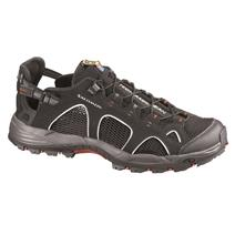 Salomon Techamphibian 3 Men's Sandal
