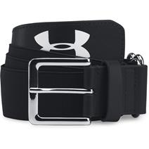 Ceinture De Baseball Under Armour, Adulte