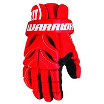"Warrior Gremlin Fatboy 12-13"" Lacrosse Gloves"