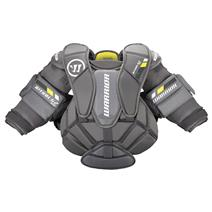 Warrior Ritual G2 Youth Goalie Chest And Arm Protector