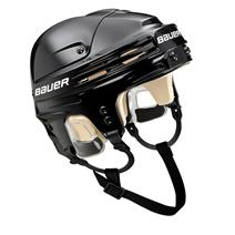 Casque De Hockey Bauer 4500