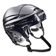 Casque De Hockey Bauer 5100