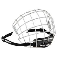 Masque De Hockey Bauer 2100
