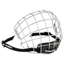 BAUER 2100 Senior Hockey Facemask