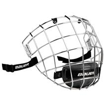 Bauer Profile II Hockey Facemask