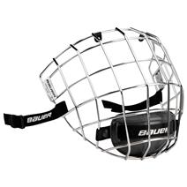 Masque De Hockey Profile ii De BAUER