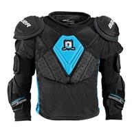 Bauer Prodigy Youth Hockey Top