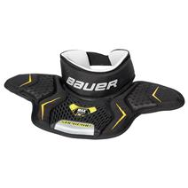 BAUER Supreme Junior Neck Guard