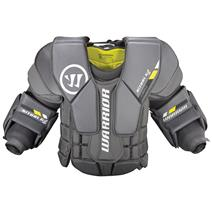 Warrior Ritual G2 Senior Goalie Chest And Arm Protector