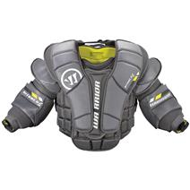 Warrior Ritual G2 Junior Goalie Chest And Arm Protector