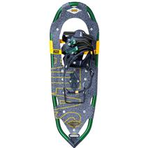 "Atlas Access 25"" Snowshoes"