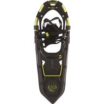 "Atlas Endeavor 28"" Men's Snowshoe"