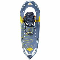 "Atlas Rendezvous 25"" Men's Snowshoes"