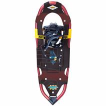 "Atlas Treeline 25"" Men's Snowshoe"
