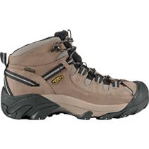 Keen Targhee II Mid Men's Hiking Shoes