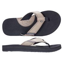 Cobian Arv2 Men's Sandals