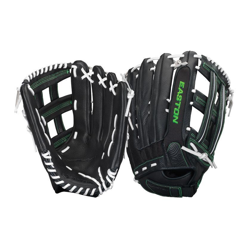 "Easton Salvo Slow-Pitch 14"" Softball Glove | Source For Sports"