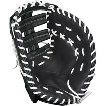 "Easton Salvo Slow-Pitch 13.5"" First Base Baseball Glove"