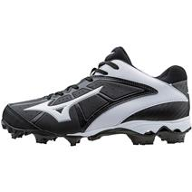 Mizuno 9-Spike Advanced Finch Elite 2 Men's Metal Cleat