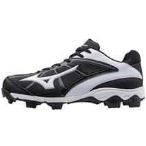 Mizuno 9spike Advanced Finch Franchise 6 Men's Metal Cleat