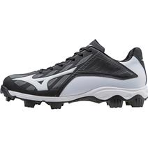 Mizuno 9-Spike Advanced Franchise 8 Men's Metal Cleat