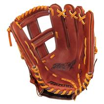 "Mizuno MVP 12.5"" Slo-Pitch Glove"