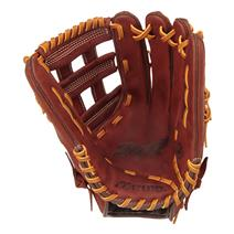 "Mizuno MVP 13"" Slo-Pitch Glove"