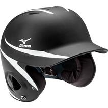 Mizuno 252 MVP Batting Helmet