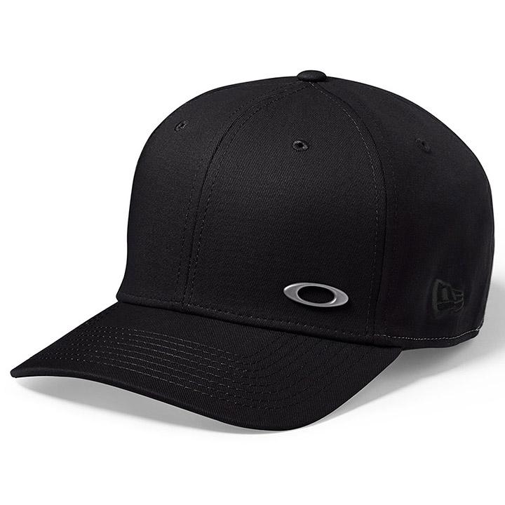 Oakley Tinfoil Men s Cap  6c8c4076a5ec