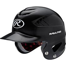 Rawlings Coolflo OSFM Baseball Batting Helmet