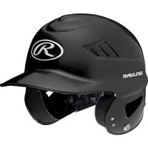 Rawlings Coolflo OSFM Baseball Batter's  Helmet