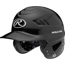 Rawlings Coolfo Tee Ball Baseball Batting Helmet
