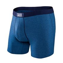 Saxx Ultra Fly Men's Boxers