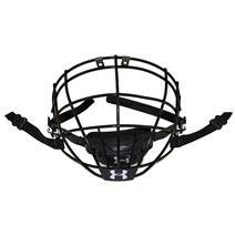Team 22 V96 Box Senior Lacrosse Face Mask